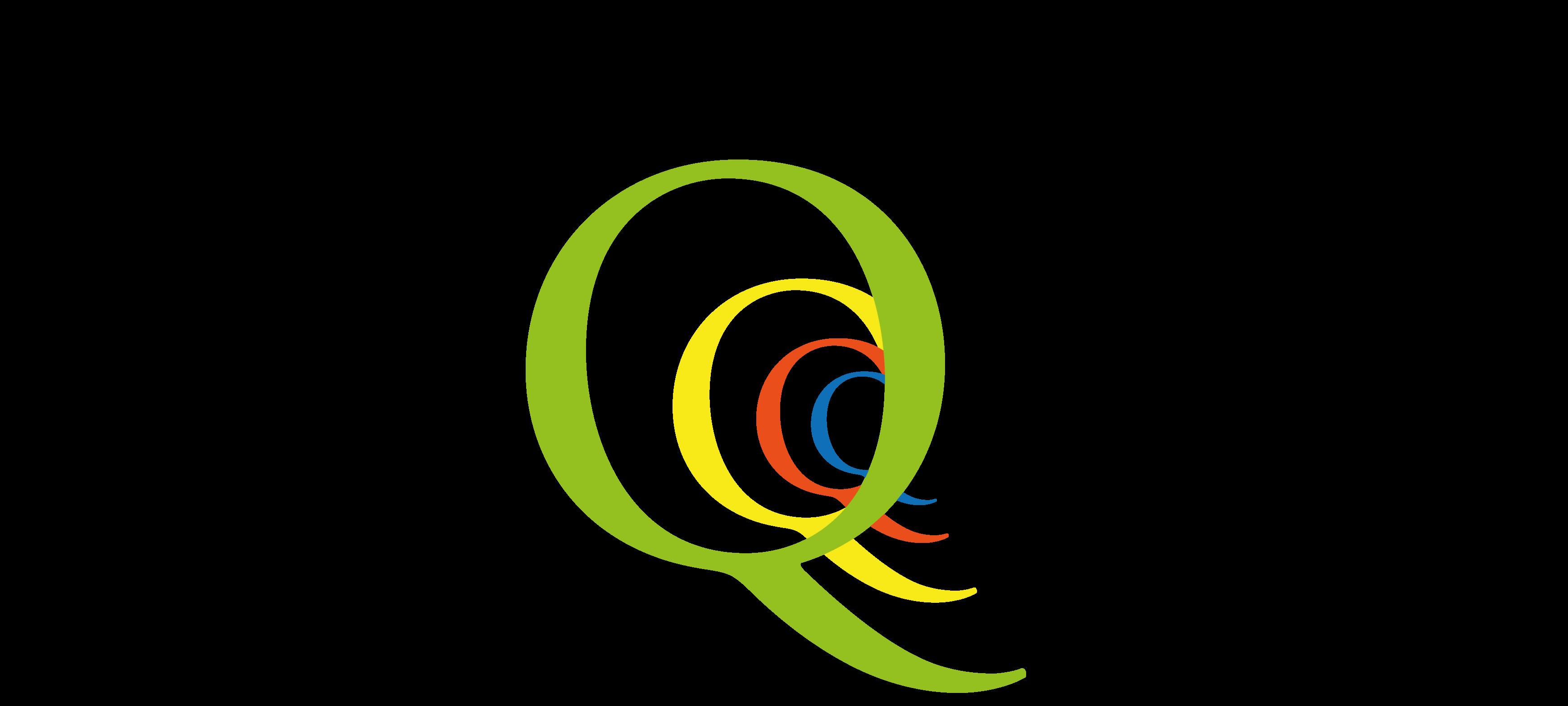 Quattro Quarti Quartet
